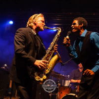 Selly-And-The-Soul-Sonics_Frankenhalle_Sennfeld_2012-©-Gerald-Langer_15
