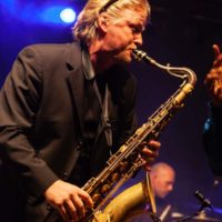 Selly-And-The-Soul-Sonics_Frankenhalle_Sennfeld_2012-©-Gerald-Langer_16