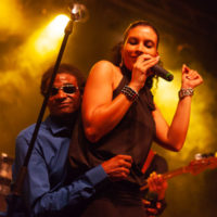 Selly-And-The-Soul-Sonics_Frankenhalle_Sennfeld_2012-©-Gerald-Langer_18