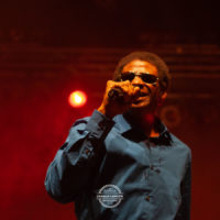 Selly-And-The-Soul-Sonics_Frankenhalle_Sennfeld_2012-©-Gerald-Langer_19
