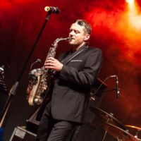 Selly-And-The-Soul-Sonics_Frankenhalle_Sennfeld_2012-©-Gerald-Langer_2