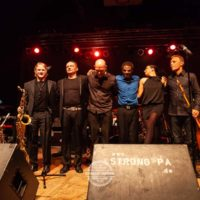 Selly-And-The-Soul-Sonics_Frankenhalle_Sennfeld_2012-©-Gerald-Langer_20