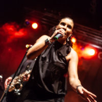 Selly-And-The-Soul-Sonics_Frankenhalle_Sennfeld_2012-©-Gerald-Langer_3