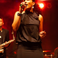 Selly-And-The-Soul-Sonics_Frankenhalle_Sennfeld_2012-©-Gerald-Langer_4