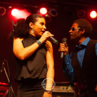 Selly-And-The-Soul-Sonics_Frankenhalle_Sennfeld_2012-©-Gerald-Langer_5