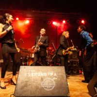 Selly-And-The-Soul-Sonics_Frankenhalle_Sennfeld_2012-©-Gerald-Langer_7