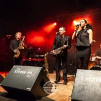 Selly-And-The-Soul-Sonics_Frankenhalle_Sennfeld_2012-©-Gerald-Langer_8