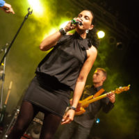 Selly-And-The-Soul-Sonics_Frankenhalle_Sennfeld_2012-©-Gerald-Langer_9