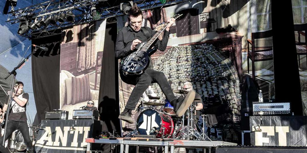 20180630_Anti-Flag_Mission-Ready-Festival-©-Gerald-Langer_73