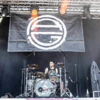 20180630_Awesome-Grey_Mission-Ready-Festival-©-Gerald-Langer_32