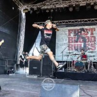 20180630_First-Blood_-Mission-Ready-Festival-©-Gerald-Langer_1