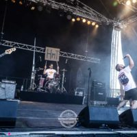 20180630_Hate-Me-Tomorrow_Mission-Ready-Festival-©-Gerald-Langer_18