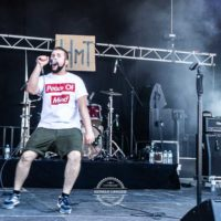 20180630_Hate-Me-Tomorrow_Mission-Ready-Festival-©-Gerald-Langer_22