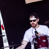 20180630_Hate-Me-Tomorrow_Mission-Ready-Festival-©-Gerald-Langer_7