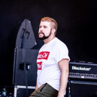 20180630_Hate-Me-Tomorrow_Mission-Ready-Festival-©-Gerald-Langer_9