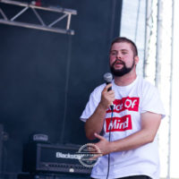 20180630_Hate-Me-Tomorrow_Mission-Ready-Festival-©-Gerald-Langer_17