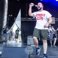 20180630_Hate-Me-Tomorrow_Mission-Ready-Festival-©-Gerald-Langer_25