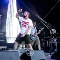 20180630_Hate-Me-Tomorrow_Mission-Ready-Festival-©-Gerald-Langer_30