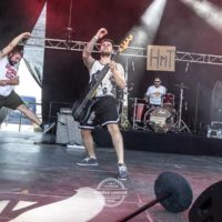 20180630_Hate-Me-Tomorrow_Mission-Ready-Festival-©-Gerald-Langer_36