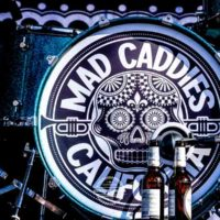 20180630_Mad-Caddies_Mission-Ready-Festival-©-Gerald-Langer_1