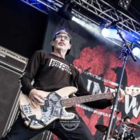 20180630_Pennywise_Mission-Ready-Festival-©-Gerald-Langer_13