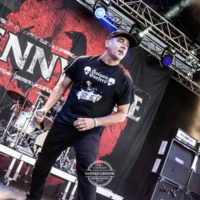 20180630_Pennywise_Mission-Ready-Festival-©-Gerald-Langer_16