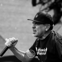 20180630_Pennywise_Mission-Ready-Festival-©-Gerald-Langer_47
