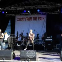 20180630_Stray-From-The-Path_Mission-Ready-Festival-©-Gerald-Langer_5