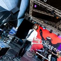 20180630_The-Prosecution_-Mission-Ready-Festival-©-Gerald-Langer_51