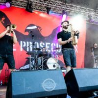 20180630_The-Prosecution_-Mission-Ready-Festival-©-Gerald-Langer_55