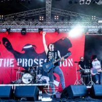 20180630_The-Prosecution_-Mission-Ready-Festival-©-Gerald-Langer_32