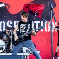20180630_The-Prosecution_-Mission-Ready-Festival-©-Gerald-Langer_4