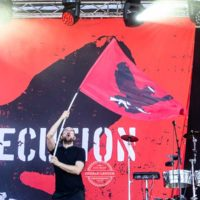 20180630_The-Prosecution_-Mission-Ready-Festival-©-Gerald-Langer_5