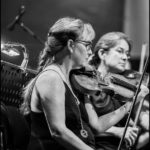 20180720_Sparda-Bank-Classic-Night_Philharmonisches-Orchester-Wuerzburg-The-Secret-Trio-©-Gerald-Langer_10