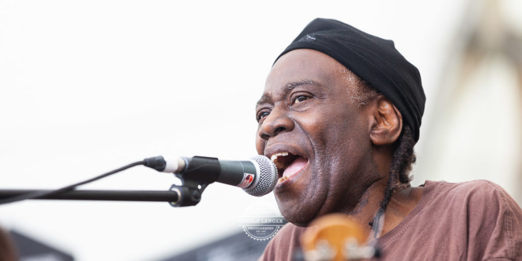 20190530_Wally-Warning-Roots-Band_Africa-Festival-Wuerzburg-©-Gerald-Langer_45-1