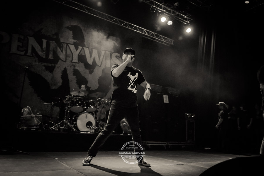 20190815_Pennywise_Posthalle-Wuerzburg-©-Gerald-Langer_11
