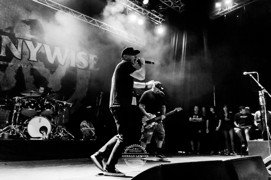 20190815_Pennywise_Posthalle-Wuerzburg-©-Gerald-Langer_13