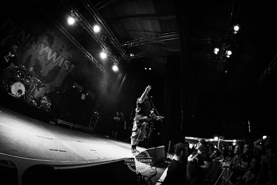 20190815_Pennywise_Posthalle-Wuerzburg-©-Gerald-Langer_59