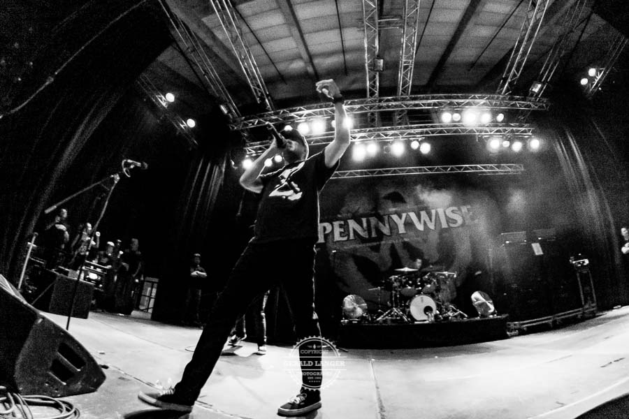 20190815_Pennywise_Posthalle-Wuerzburg-©-Gerald-Langer_66