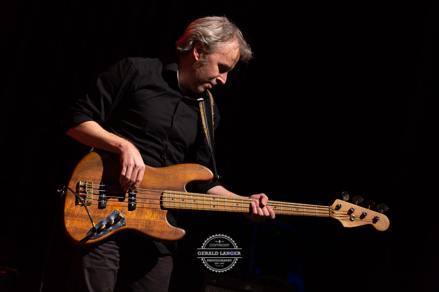20191010_Markus-Rill-The-Troublemakers_Posthalle-Wuerzburg-©-Gerald-Langer_10