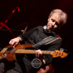20191010_Markus-Rill-The-Troublemakers_Posthalle-Wuerzburg-©-Gerald-Langer_27