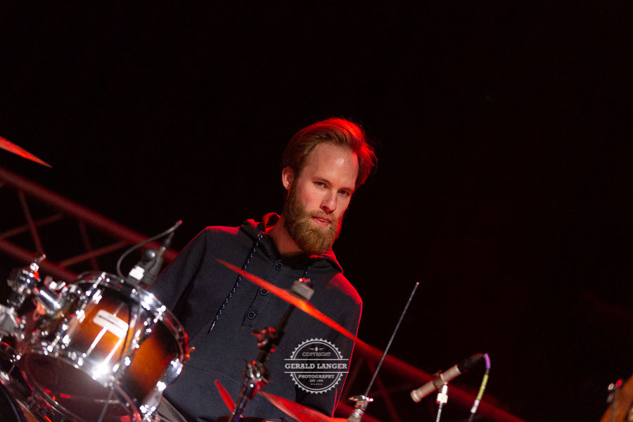 20191010_Markus-Rill-The-Troublemakers_Posthalle-Wuerzburg-©-Gerald-Langer_30