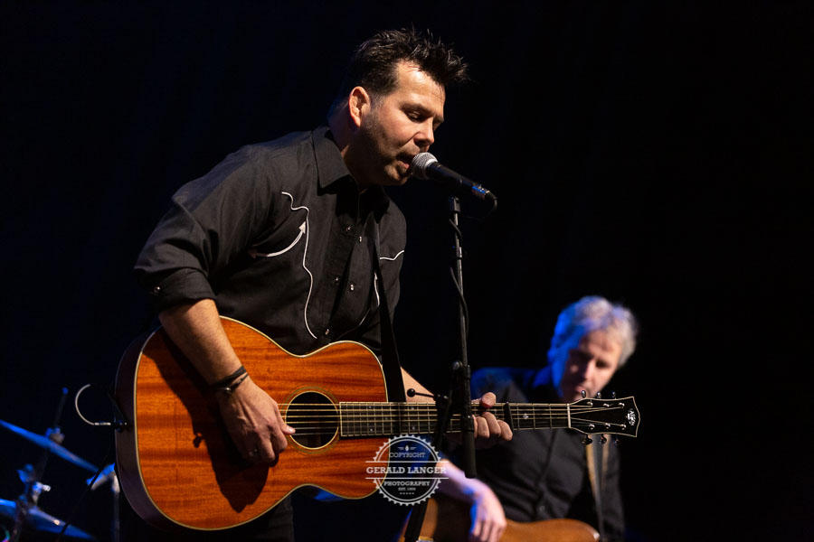 20191010_Markus-Rill-The-Troublemakers_Posthalle-Wuerzburg-©-Gerald-Langer_38