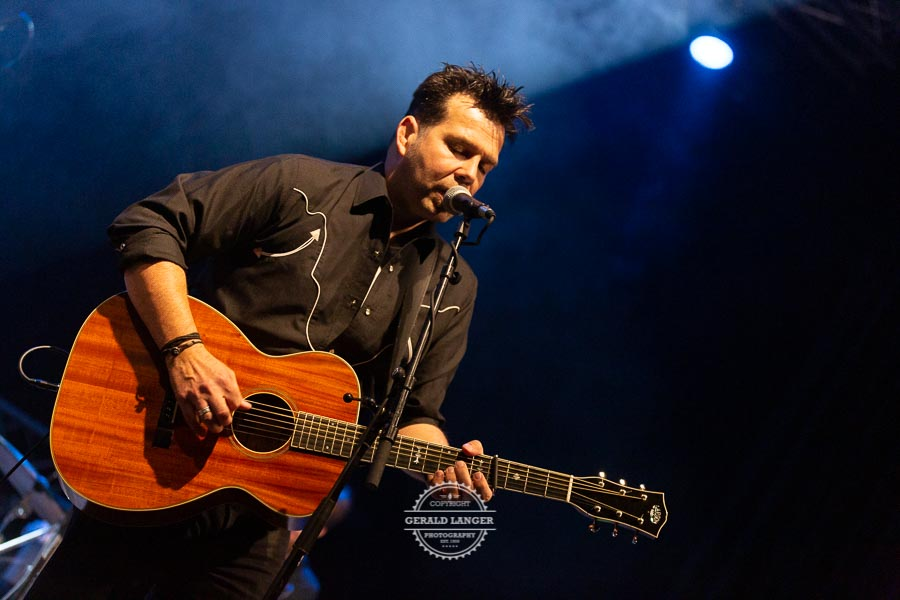 20191010_Markus-Rill-The-Troublemakers_Posthalle-Wuerzburg-©-Gerald-Langer_41