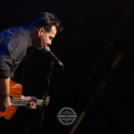20191010_Markus-Rill-The-Troublemakers_Posthalle-Wuerzburg-©-Gerald-Langer_49