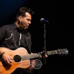20191010_Markus-Rill-The-Troublemakers_Posthalle-Wuerzburg-©-Gerald-Langer_51