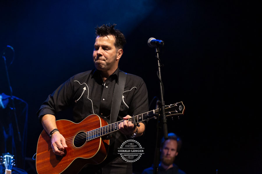 20191010_Markus-Rill-The-Troublemakers_Posthalle-Wuerzburg-©-Gerald-Langer_54