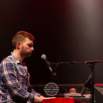 20191010_Markus-Rill-The-Troublemakers_Posthalle-Wuerzburg-©-Gerald-Langer_57
