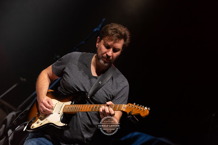 20191010_Markus-Rill-The-Troublemakers_Posthalle-Wuerzburg-©-Gerald-Langer_58