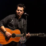 20191010_Markus-Rill-The-Troublemakers_Posthalle-Wuerzburg-©-Gerald-Langer_59
